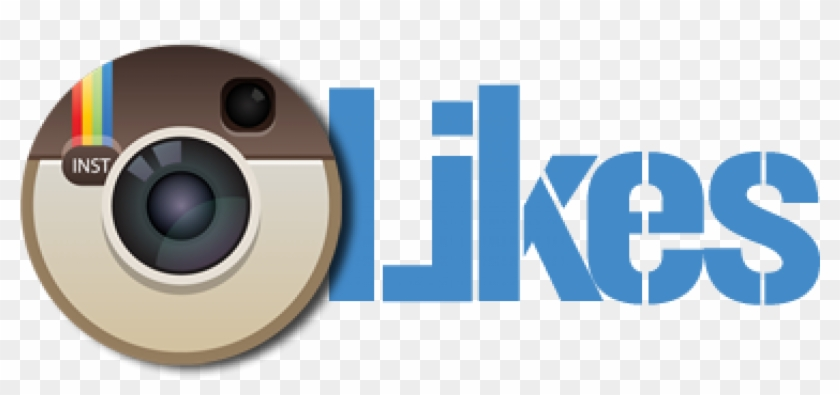 Follow these helpful tips and earn likes on Instagram