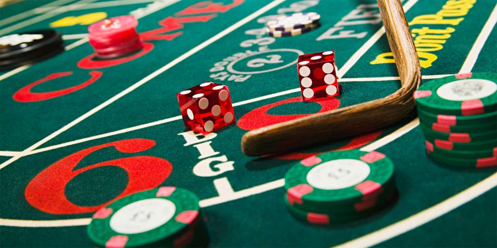 Can Hockey Wagering Be Revealed By Information?