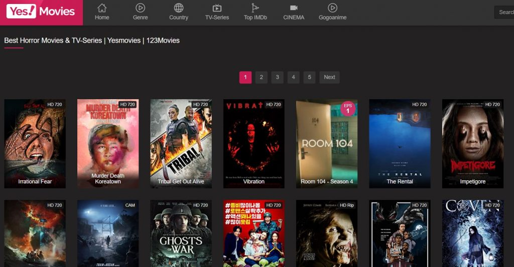 Tips to Watch Movies Online For Free