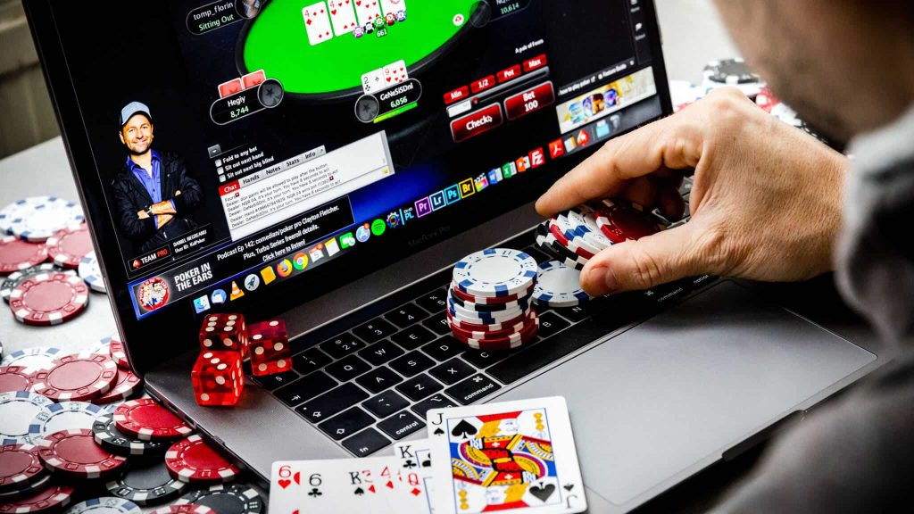 Important points relating to bonuses inside online casinos