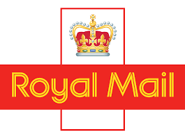 The Best Way To Send Your Letters And Packages: Royal Mail Tracking Number