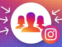 How is Instagram going to assist a company?