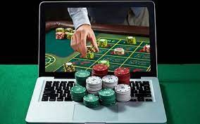 Sites That Allow People To Participate In Online gambling (judi online)- Here Are The Best Picks