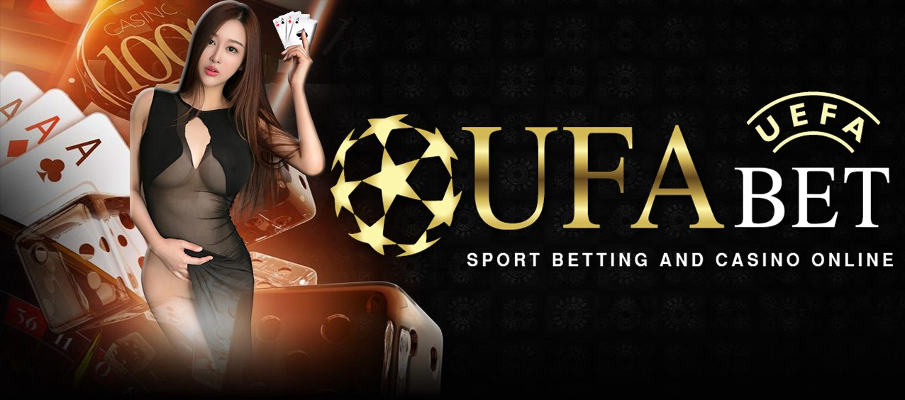 A Guide To Football Betting